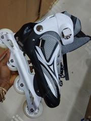 Skate Shoe | Shoes for sale in Lagos State, Surulere