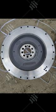 Flywheel For Foton Howo Sinotruck | Other Repair & Constraction Items for sale in Lagos State, Ojo
