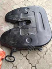 Turn Table For FOTON, HOWO/SINOTRUCK | Vehicle Parts & Accessories for sale in Lagos State, Ojo