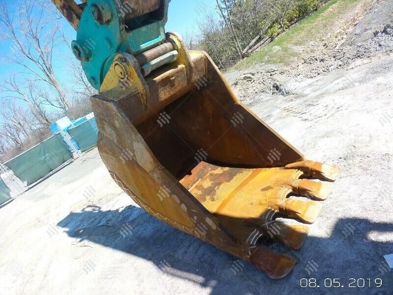 Tokunbo 345 And 330 Excavators For Sale   Heavy Equipment for sale in Shomolu, Lagos State, Nigeria