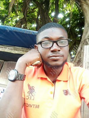 Driver CVS | Driver CVs for sale in Lagos State, Apapa