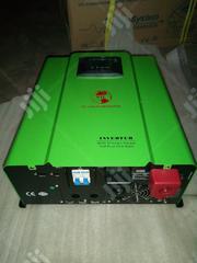 VIL Lucas Inverter | Solar Energy for sale in Lagos State, Ojo