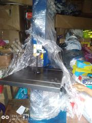 Industrial Standing Bone Saw Machine   Restaurant & Catering Equipment for sale in Lagos State, Ikeja