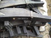 Bundle Flat Spring All Sizes For Howo Sinotruck | Building Materials for sale in Lagos State, Ojo
