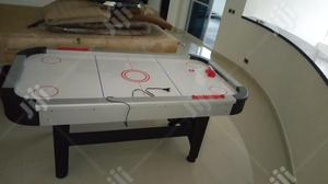Air Hockey Table | Sports Equipment for sale in Lagos State