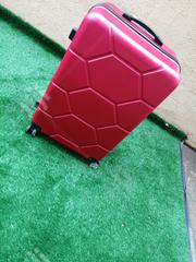 Quality ABS Luggage | Bags for sale in Benue State, Obi