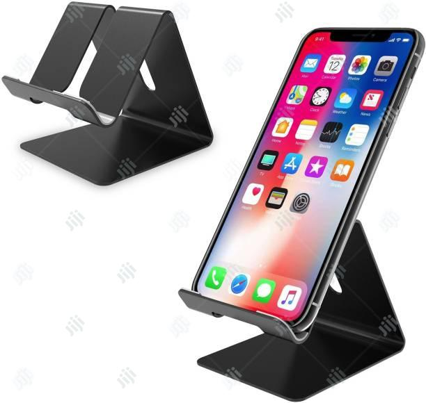 4-10inches Smartphone Stand