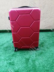 Fashion ABS Luggage For Sale | Bags for sale in Kwara State, Oke-Ero