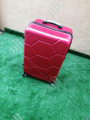 Fashion Luggage for Sale | Bags for sale in Kwara State, Pategi