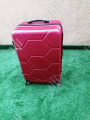 Fashionable ABS Luggage for Sale | Bags for sale in Kwara State, Pategi