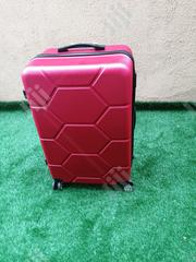 Quality Fashionable ABS Luggage | Bags for sale in Taraba State, Wukari