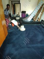 Washing Of Rugs   Cleaning Services for sale in Lagos State, Magodo