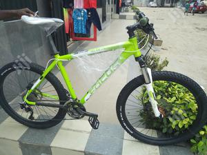 Sport Bicycle | Sports Equipment for sale in Abuja (FCT) State, Utako