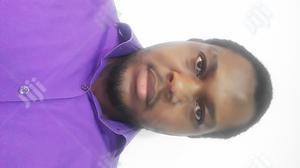 Computing IT CV | Computing & IT CVs for sale in Abuja (FCT) State, Garki 2