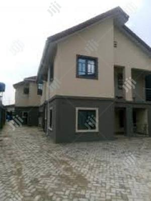 Newly Built 2 Bedroom Flat at Surulere   Houses & Apartments For Rent for sale in Lagos State, Surulere