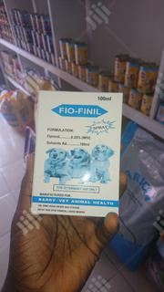 Fipronil Tick Spray | Pet's Accessories for sale in Oyo State, Ibadan