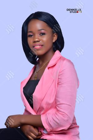 Office CV | Sales & Telemarketing CVs for sale in Anambra State, Awka