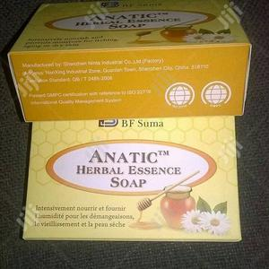 Anatic Herbal Essence Soap | Bath & Body for sale in Abuja (FCT) State, Wuse 2