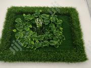 Artificial Turf Grass Frame | Garden for sale in Bayelsa State, Nembe