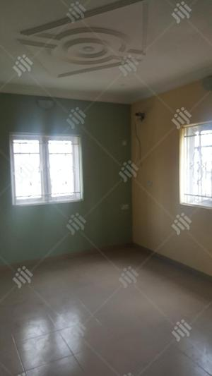 House For Rent at Greenfield Estate Ago Palace Way. | Houses & Apartments For Rent for sale in Lagos State, Isolo