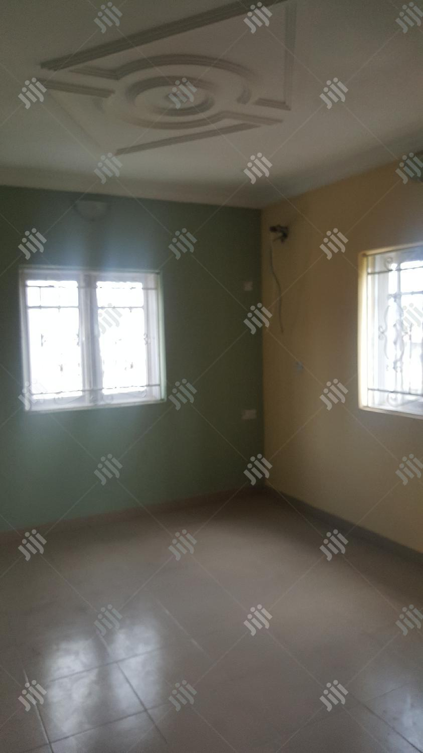 House For Rent at Greenfield Estate Ago Palace Way.