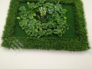 Artificial Turf Grass Frame For Sale | Manufacturing Services for sale in Edo State, Egor