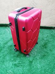 Quality ABS Luggage | Bags for sale in Benue State, Ogbadibo