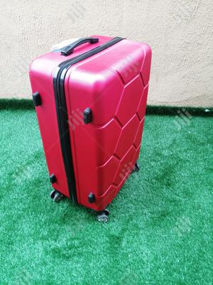 Affordable ABS Luggage | Bags for sale in Delta State, Uvwie