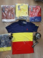 Polo For Men Available In Different Sizes   Clothing for sale in Lagos State