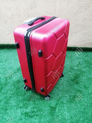 ABS Quality Luggage | Bags for sale in Delta State, Uvwie