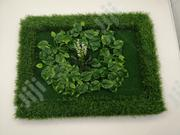 Artificial Turf Grass Frame For Sale | Landscaping & Gardening Services for sale in Enugu State, Enugu