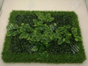 Artificial Turf Grass Frame For Sale At Low Price   Manufacturing Services for sale in Kaduna State, Kaduna / Kaduna State