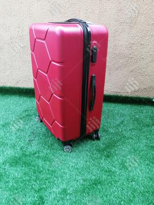 Exotic ABS Luggage   Bags for sale in Cross River State, Etung