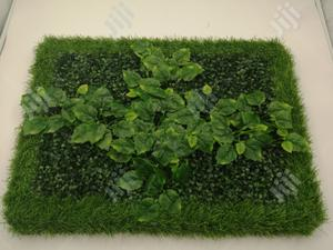 Artificial Turf Grass Frame At Best Cost For Sale | Manufacturing Services for sale in Katsina State, Baure