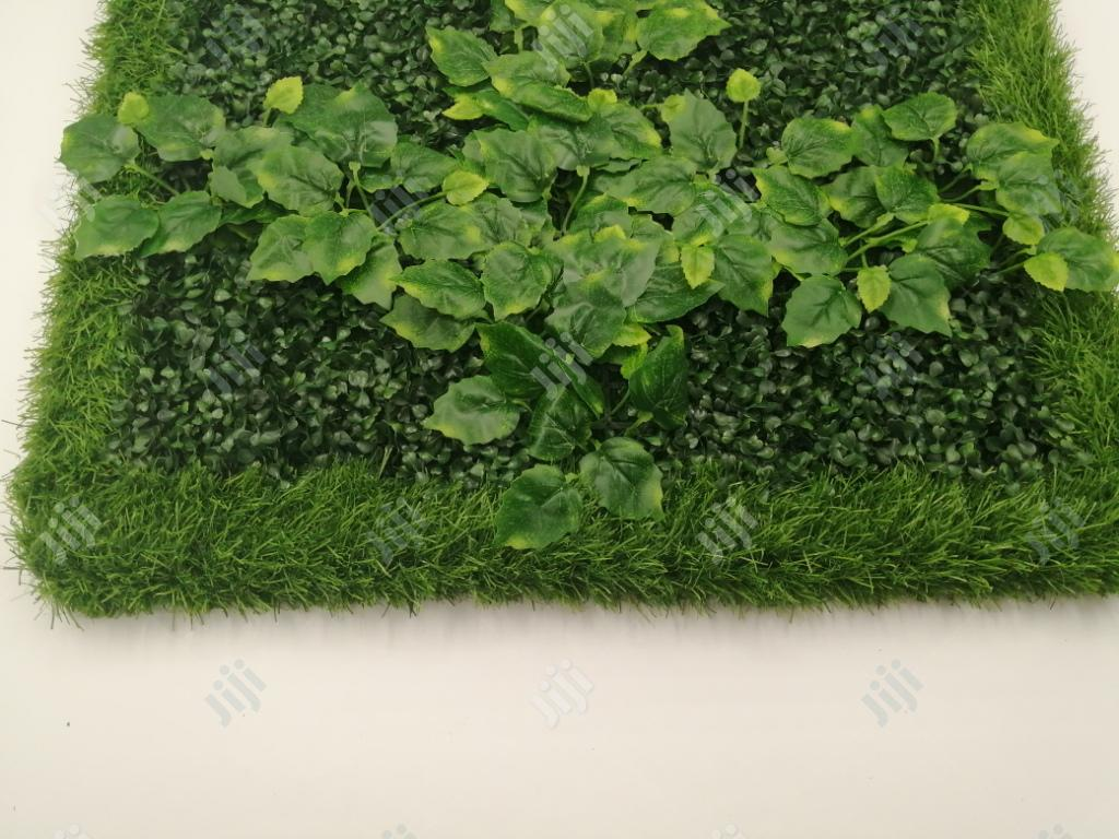 Artificial Turf Grass Frame At Best Cost For Sale | Manufacturing Services for sale in Baure, Katsina State, Nigeria