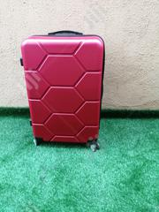 Affordable ABS Luggage | Bags for sale in Anambra State, Ayamelum