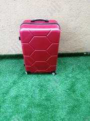 Quality ABS Luggage for Sale | Bags for sale in Oyo State, Igbo Ora