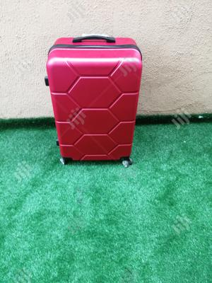 Exotic ABS Luggage   Bags for sale in Oyo State, Irepo
