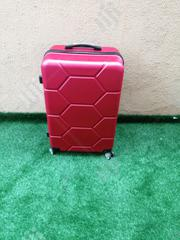 Exotic Quality ABS Luggage | Bags for sale in Kogi State, Ijumu