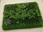 Artificial Turf Grass Frame For Sale | Garden for sale in Kebbi State, Bunza