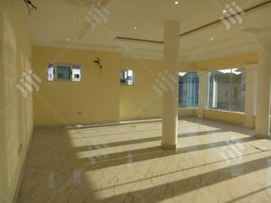 Newly Built Office Spaces for Rent at Osapa Lekki Phase 1.   Commercial Property For Rent for sale in Lagos State, Lekki