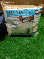Waterproof Mattress Protector In Lagos | Home Accessories for sale in Bauchi State, Giade