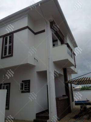 New 4 Bedroom Terrace Duplex At Oniru Victoria Island For Sale | Houses & Apartments For Sale for sale in Lagos State, Victoria Island