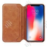 Apple iPhone Xs Max Xundd Flip Case | Accessories for Mobile Phones & Tablets for sale in Lagos State, Ikeja