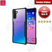 Samsung Note 10 Xundd Back Case | Accessories for Mobile Phones & Tablets for sale in Lagos State, Ikeja