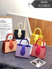 Quality Handbags for Ladies/Women Available in Different Color   Bags for sale in Lagos State
