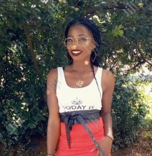 Female Applicant CV   Sales & Telemarketing CVs for sale in Anambra State, Orumba
