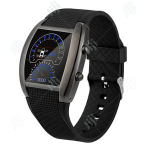 Top Aviation Fashion Unisex LED Watches   Watches for sale in Abuja (FCT) State, Jikwoyi