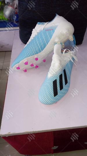 Adidas Soccer Boot | Shoes for sale in Lagos State