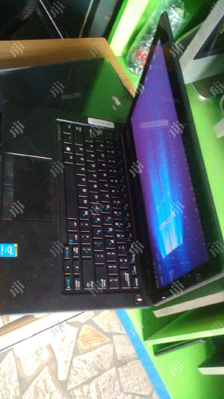 Laptop Acer Aspire 1110X 2GB Intel Core 2 Duo SSD 16 GB